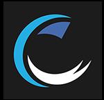 clarabyte_logo_150