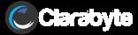 Clarabyte logo